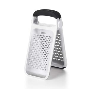 products 21340 OXO Two Fold Grater