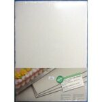 products 2889 Wilton Cake Boards 10x14 6pk