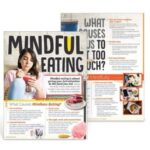 75040 Mindful Eating Handouts
